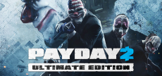 Payday 2 Ultimate 01 HD