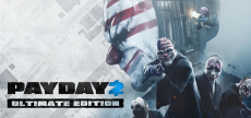 Payday 2 Ultimate 04 HD