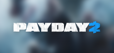 Payday 2 Ultimate HD 06 HD blurred