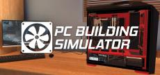 PC Building Simulator 01 HD