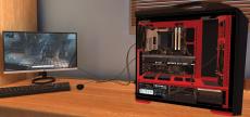 PC Building Simulator 02 HD textless