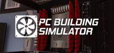 PC Building Simulator 04 HD