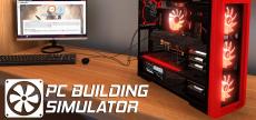 PC Building Simulator 05 HD