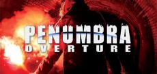 Penumbra Overture 01