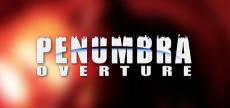 Penumbra Overture 03 blurred