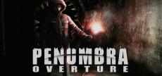 Penumbra Overture 04