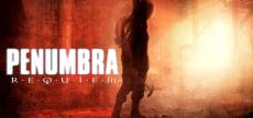 Penumbra Requiem 01