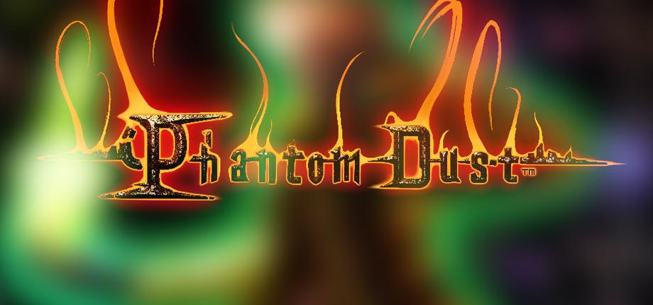 Phantom Dust 06 HD blurred