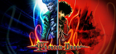 Phantom Dust 01 HD