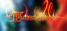 Phantom Dust 03 HD blurred