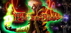 Phantom Dust 04 HD