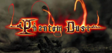 Phantom Dust 08 HD