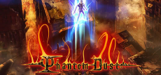 Phantom Dust 10