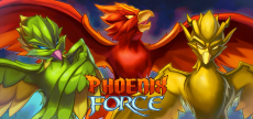 Phoenix Force 04 HD