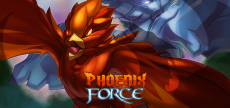 Phoenix Force 05 HD