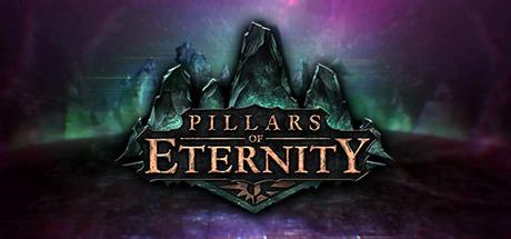 Pillars of Eternity 04