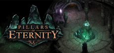 Pillars of Eternity 02