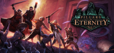 Pillars of Eternity 03