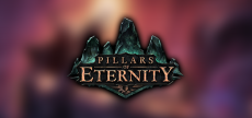 Pillars of Eternity 06 blurred