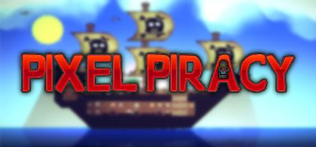 Pixel Piracy 02