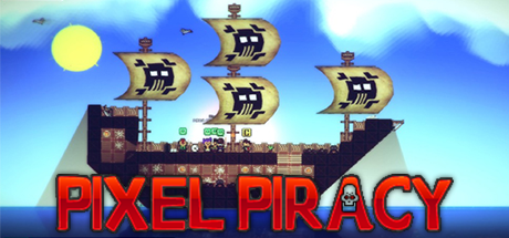 Pixel Piracy 03