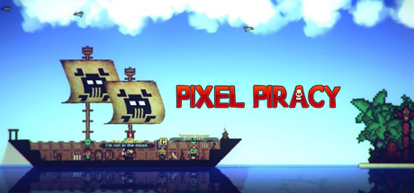 Pixel Piracy 04