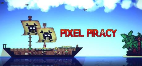 Pixel Piracy 04