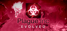 Plague Inc Evolved 01