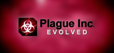 Plague Inc Evolved 02 blurred
