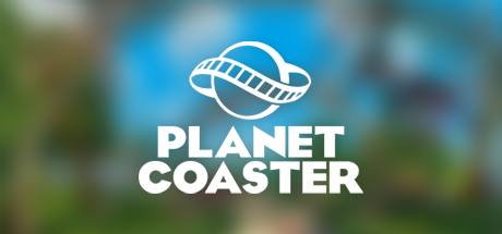 Planet Coaster 04 blurred