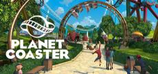 Planet Coaster 02