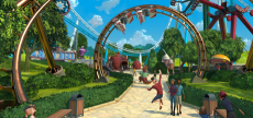 Planet Coaster 03 textless
