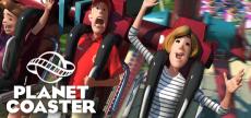 Planet Coaster 05