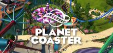 Planet Coaster 06