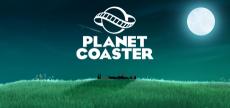 Planet Coaster 07