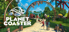 Planet Coaster 08 HD
