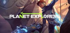 Planet Explorers 09 HD