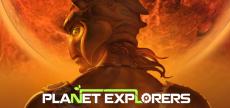 Planet Explorers 10 HD