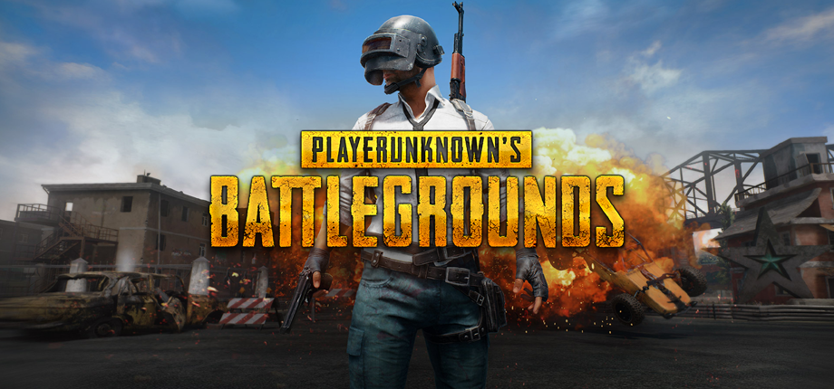 PlayerUnknowns-Battlegrounds-01-HD.png