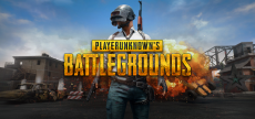 PlayerUnknown's Battlegrounds 01 HD