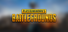 PlayerUnknown's Battlegrounds 03 HD blurred