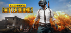 PlayerUnknown's Battlegrounds 04 HD