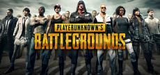 PlayerUnknown's Battlegrounds 07 HD