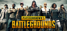 PlayerUnknown's Battlegrounds 08 HD