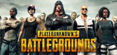 PlayerUnknown's Battlegrounds 09 HD