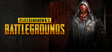 PlayerUnknown's Battlegrounds 11 HD