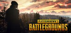 PlayerUnknown's Battlegrounds 12 HD