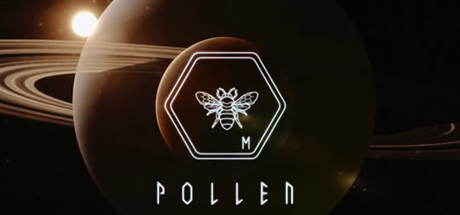Pollen 06