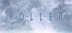 Pollen 04 HD