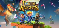 Portal Knights 04 HD